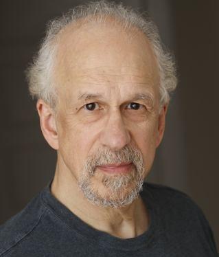 David S. Klein Head Shot (2)